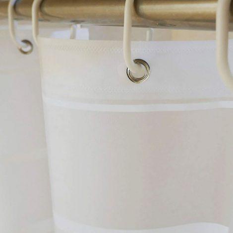 shower-curtain-14491-1