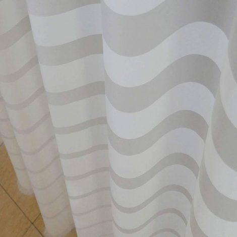shower-curtain-14491-2