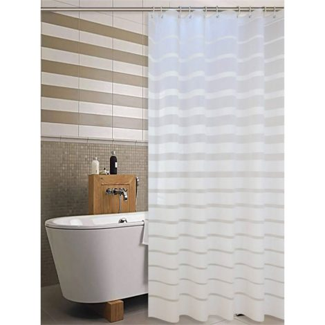 shower-curtain-14491-4