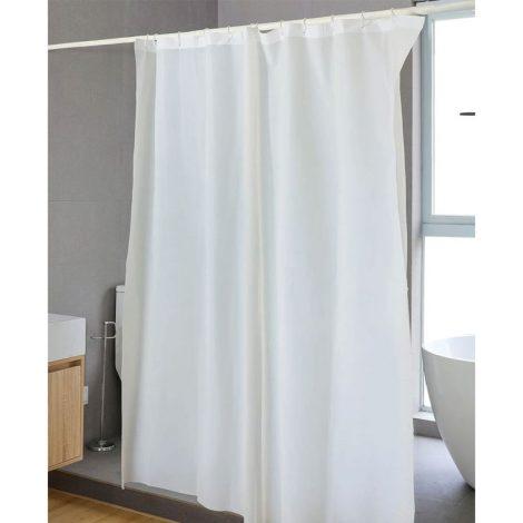 shower-curtain-14533-2