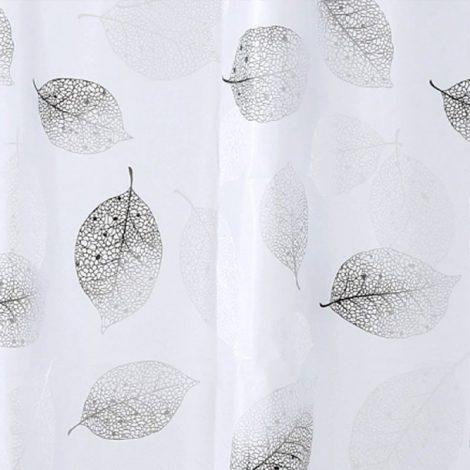 shower-curtain-14971-1