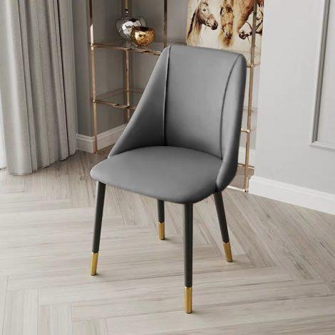 chair-41401-2