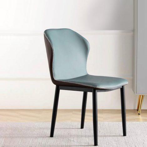 chair-41402