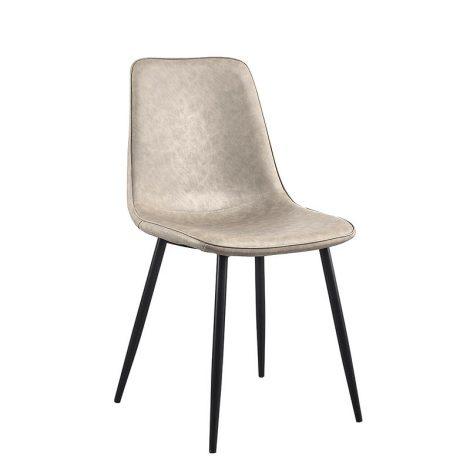 chair-41404-1