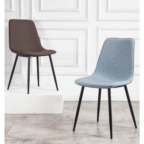 chair-41404-3