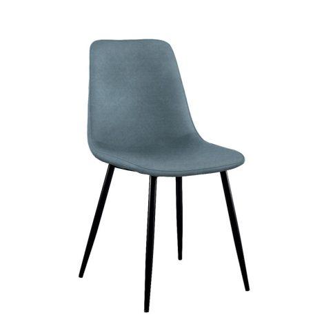 chair-41405