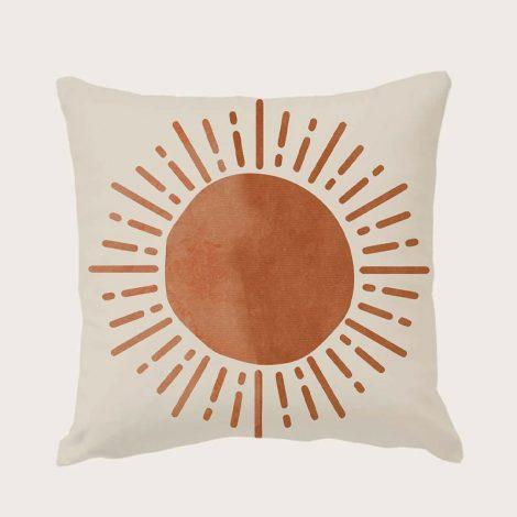 cushion-cover-18164-2