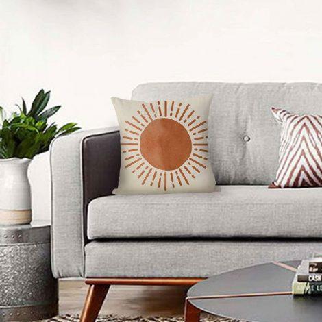 cushion-cover-18164