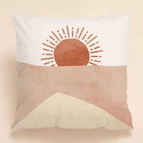 cushion-cover-18165-1