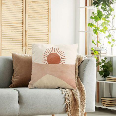 cushion-cover-18165-2
