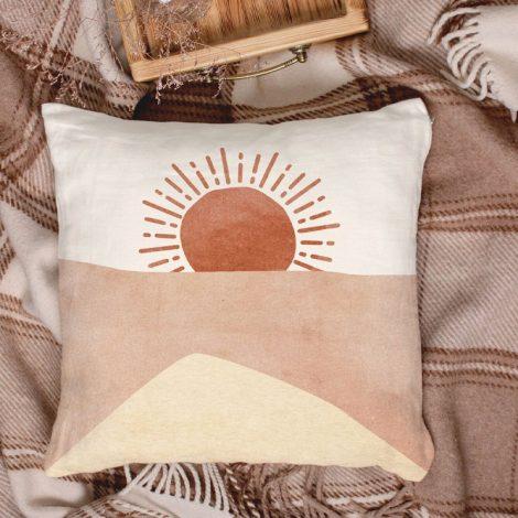 cushion-cover-18165-3