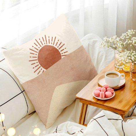 cushion-cover-18165-4