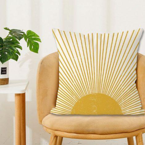 cushion-cover-18166-2
