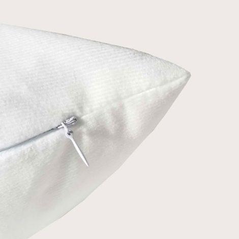 cushion-cover-18166-3
