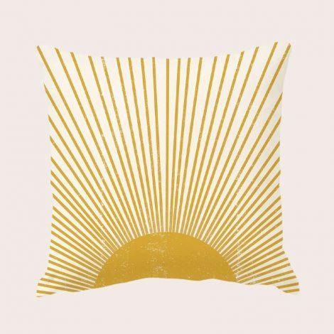 cushion-cover-18166
