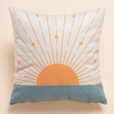 cushion-cover-18167-1