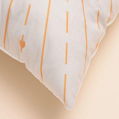 cushion-cover-18167-2