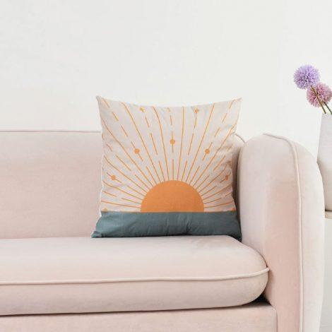 cushion-cover-18167-3