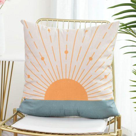 cushion-cover-18167-4
