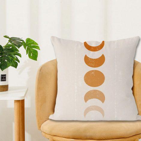 cushion-cover-18168-1