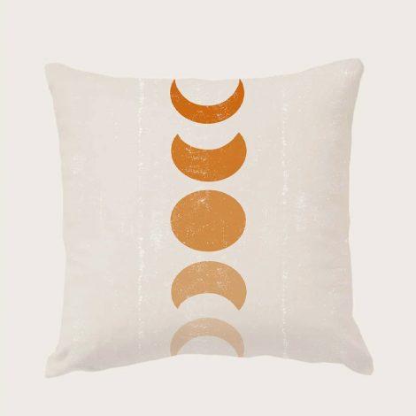 cushion-cover-18168-2