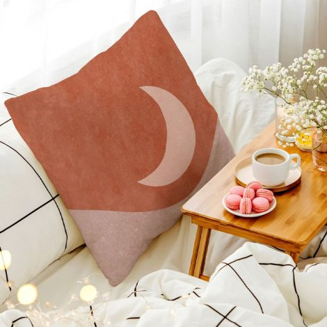 cushion-cover-18169-1