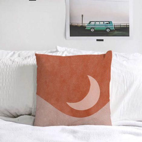 cushion-cover-18169-3