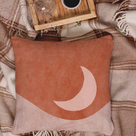 cushion-cover-18169-4