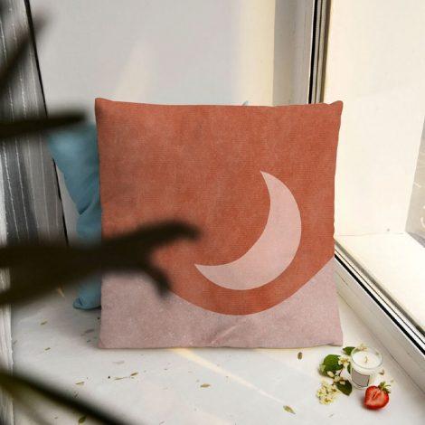 cushion-cover-18169-5
