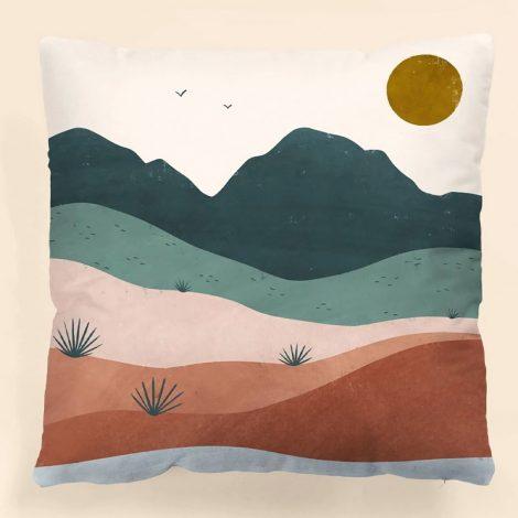 cushion-cover-18170-1