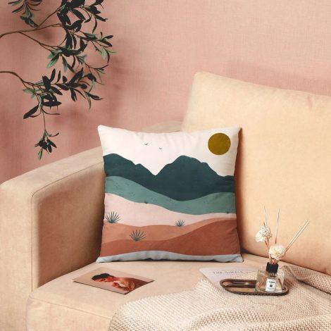 cushion-cover-18170-3