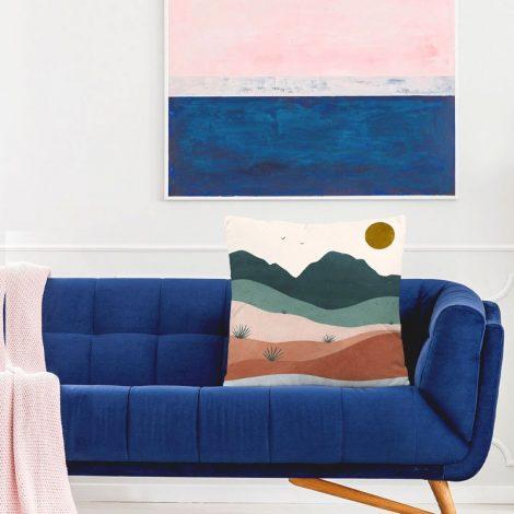 cushion-cover-18170-4