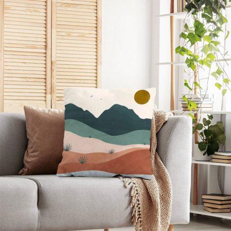 cushion-cover-18170-5
