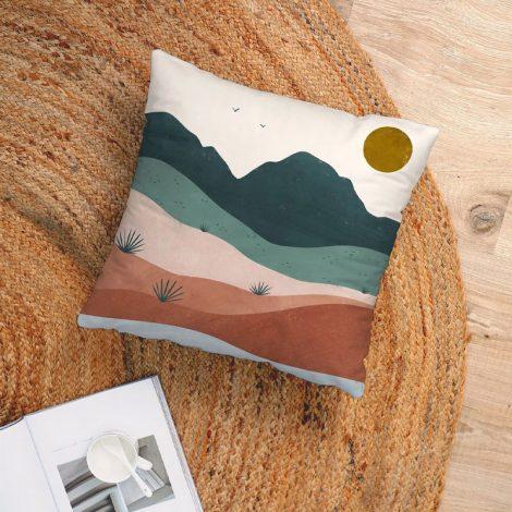 cushion-cover-18170-6