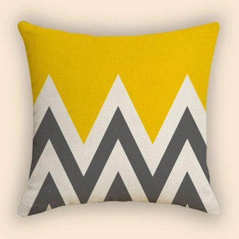 cushion-cover-18171-1