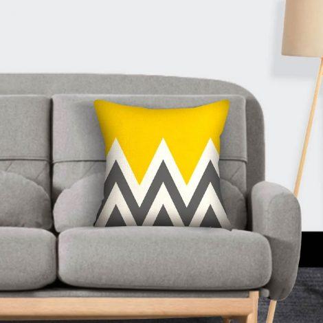 cushion-cover-18171-2