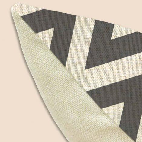 cushion-cover-18171-3