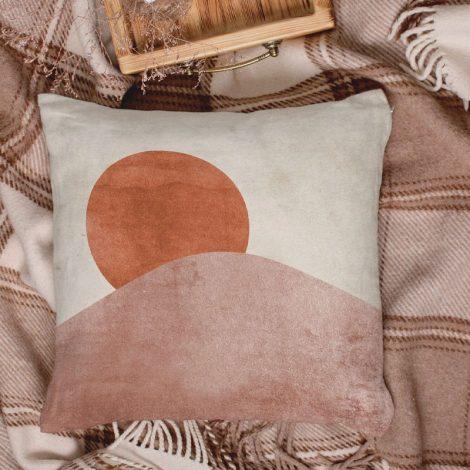 cushion-cover-18173-1