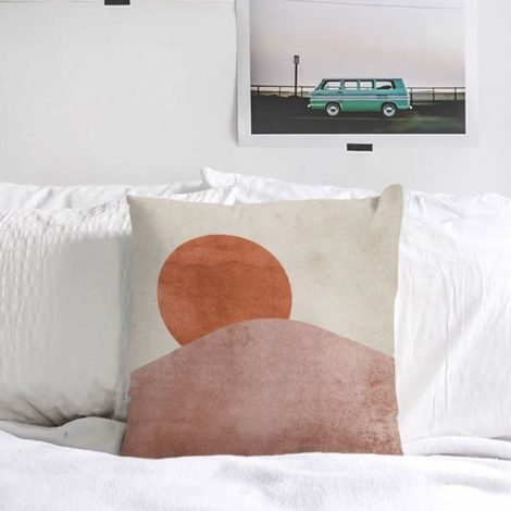 cushion-cover-18173-2