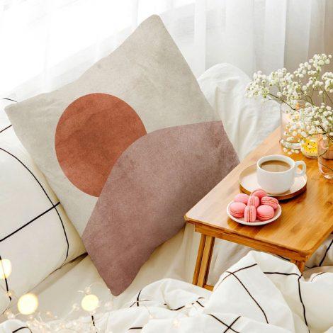 cushion-cover-18173-3