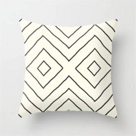 cushion-cover-18175