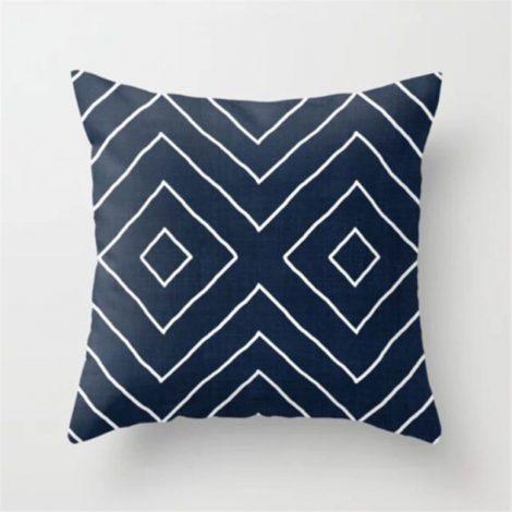 cushion-cover-18176