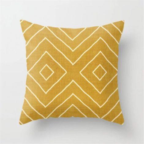 cushion-cover-18177