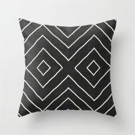 cushion-cover-18179