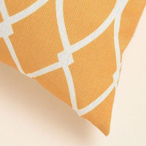 cushion-cover-18180-2