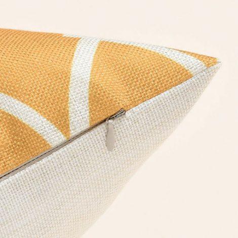 cushion-cover-18180-3
