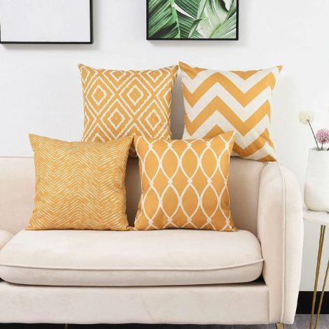 cushion-cover-18180-4