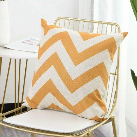 cushion-cover-18180
