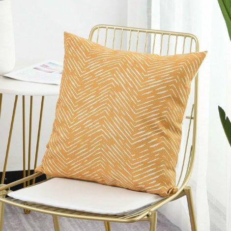 cushion-cover-18181