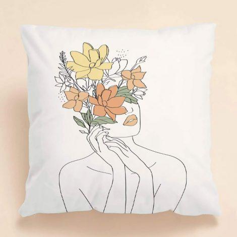 cushion-cover-18182-1